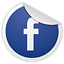 Facebook Fanpage